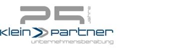 Unternehmensberatung Theo Klein + Partner